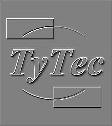 tytec.fi